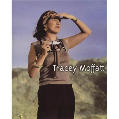 [MOFFATT] TRACEY MOFFATT - Catalogue d'exposition (Centre national de la photographie, 2000)